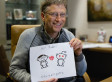 Bill Gates Hosts 'Ask Me Anything' Reddit Thread About Global Development, Tech, Cheap Thrills