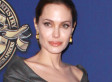 Angelina Jolie Red Carpet Return Is Kind Of Boring (PHOTOS)