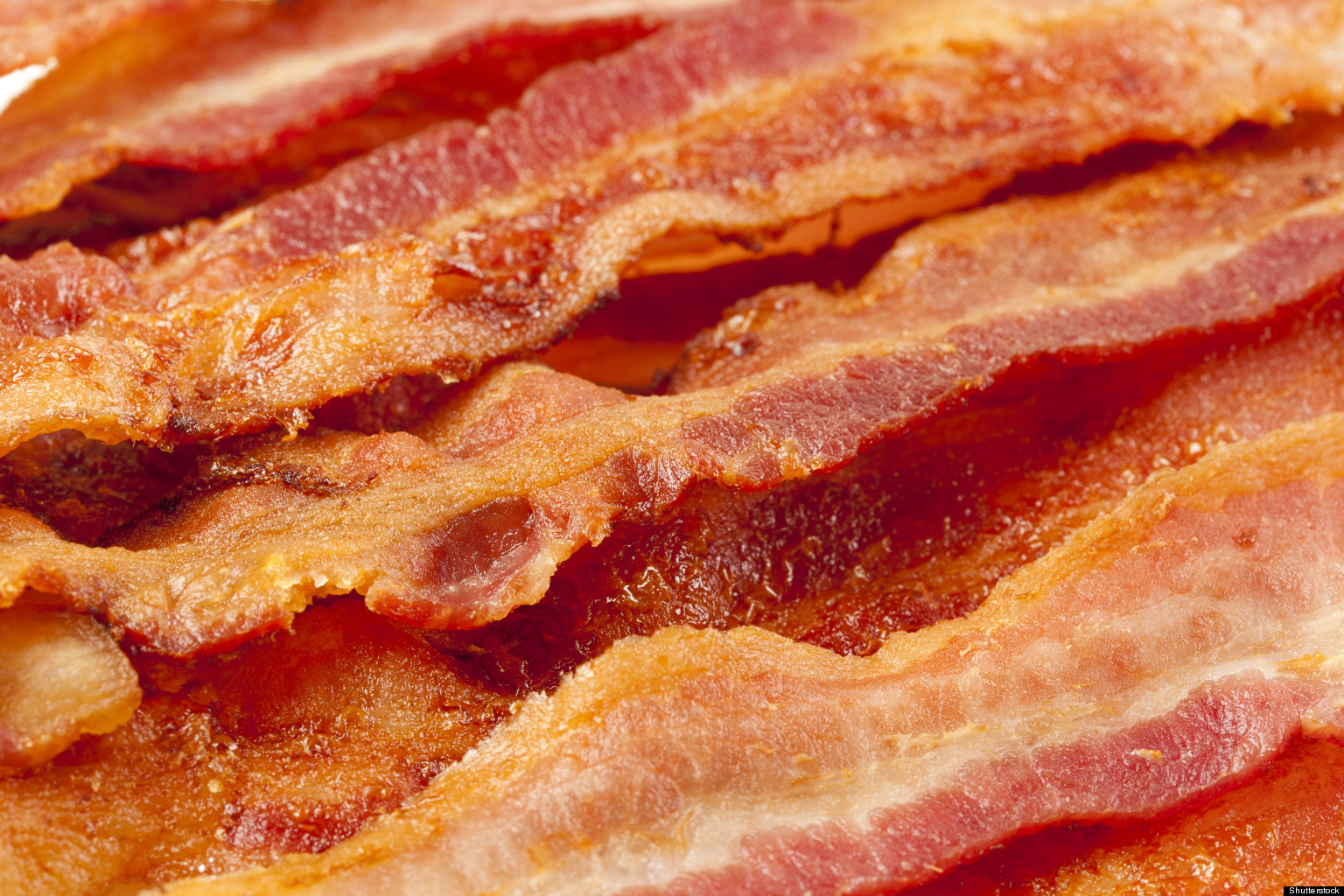 The World's Most Expensive... Bacon Sandwich?