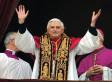¿Por qué renunció el Papa?