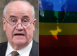Fantino: Anti-Gay Group Funding Resulted From Sound Policy
