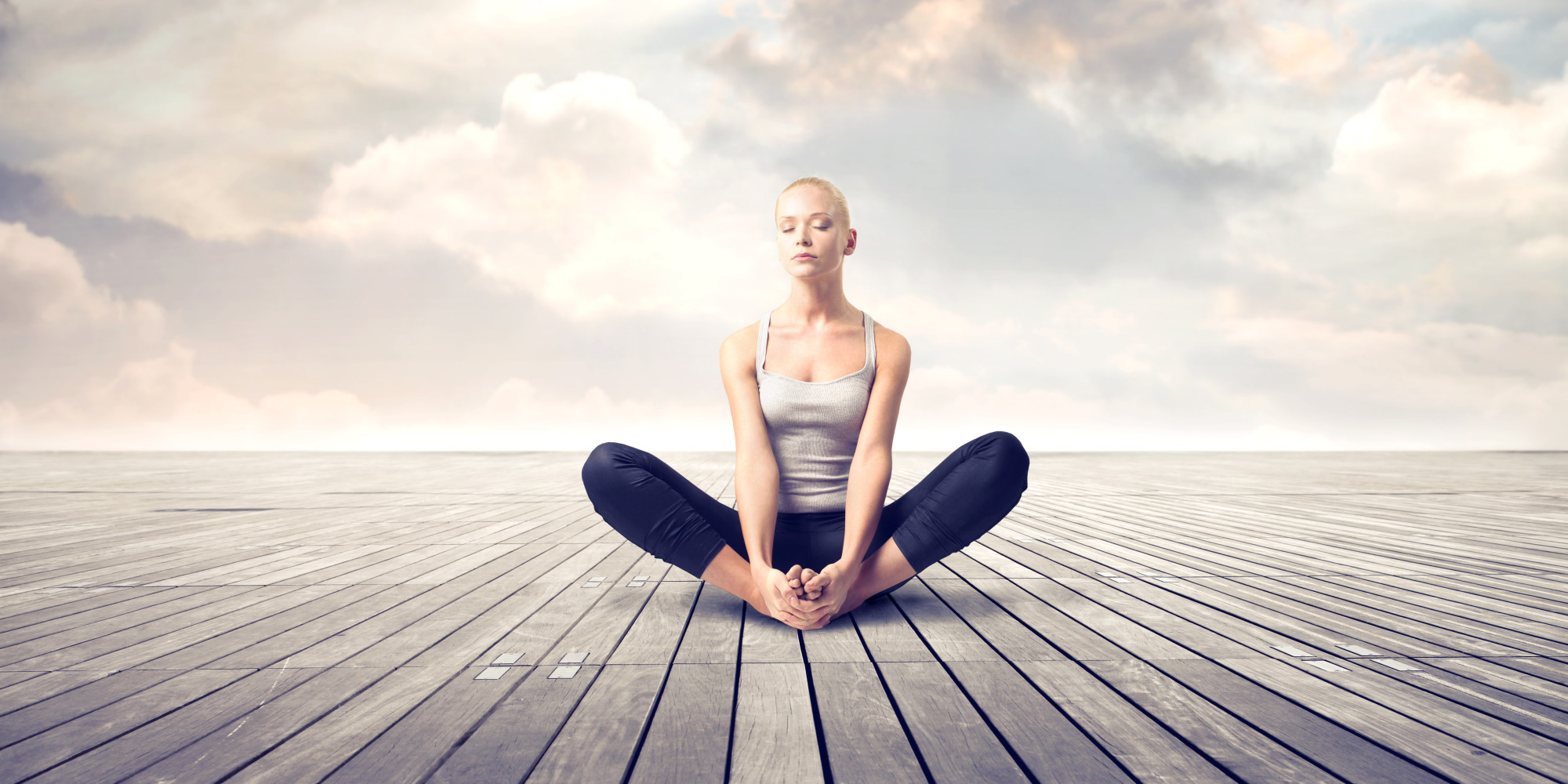 The Dos And Don'ts Of A Mindfulness Practice