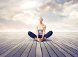 Dos and Don'ts When Teaching Mindfulness