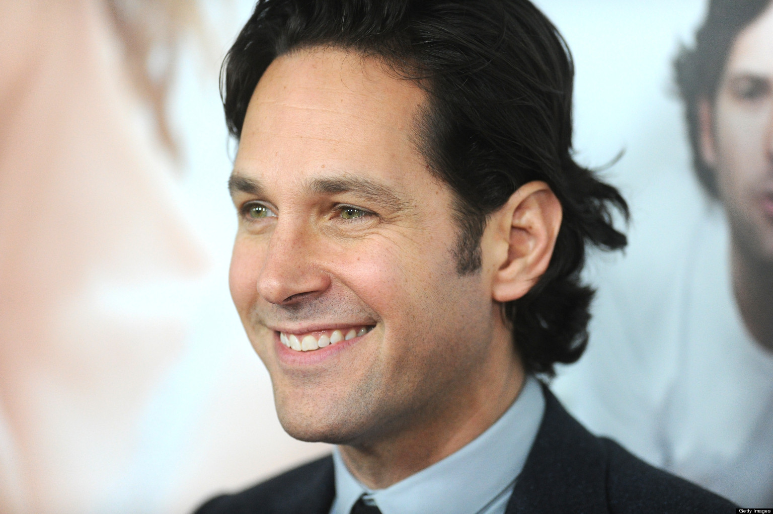 paul rudd moviespaul rudd height, paul rudd wife, paul rudd instagram, paul rudd clueless, paul rudd movies, paul rudd dancing gif, paul rudd dance, paul rudd lip sync, paul rudd conan, paul rudd wiki, paul rudd twitter, paul rudd one direction, paul rudd julie yaeger, paul rudd snl, paul rudd films, paul rudd halloween, paul rudd ... darren, paul rudd tim and eric, paul rudd wdw, paul rudd conan o'brien