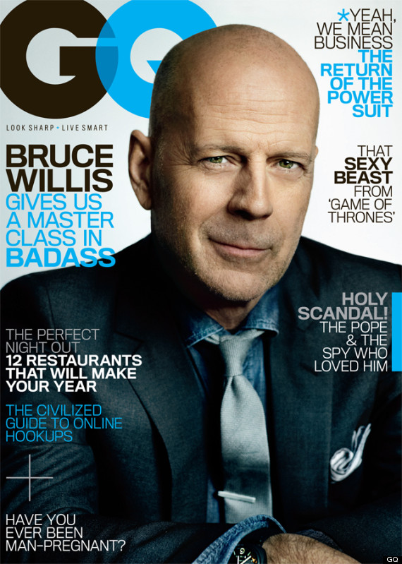 bruce willis sober