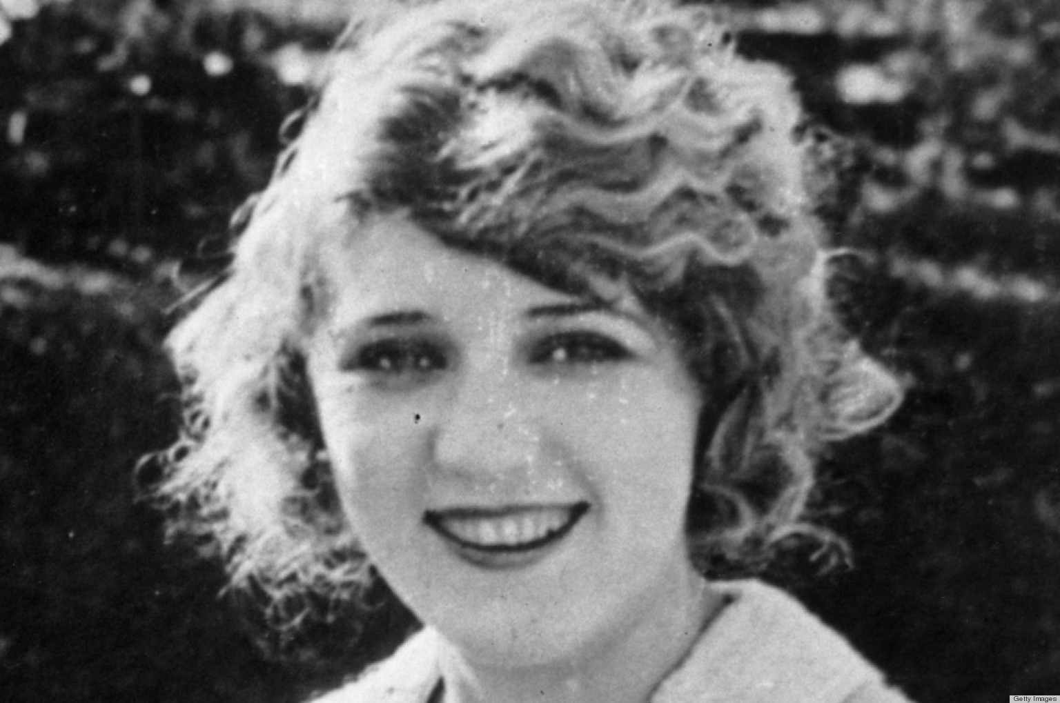 mary pickford 1976