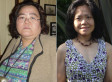 I Lost Weight: Rosemarie Hernandez Jeanpierre Lost 105 Pounds And Completed 62 Marathons In 52 Weeks