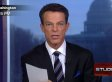 Shep Smith On New Role: 'I've Been Bored For A Long Time'