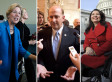 46 Members Of Congress Have Student Loan Debt: Report