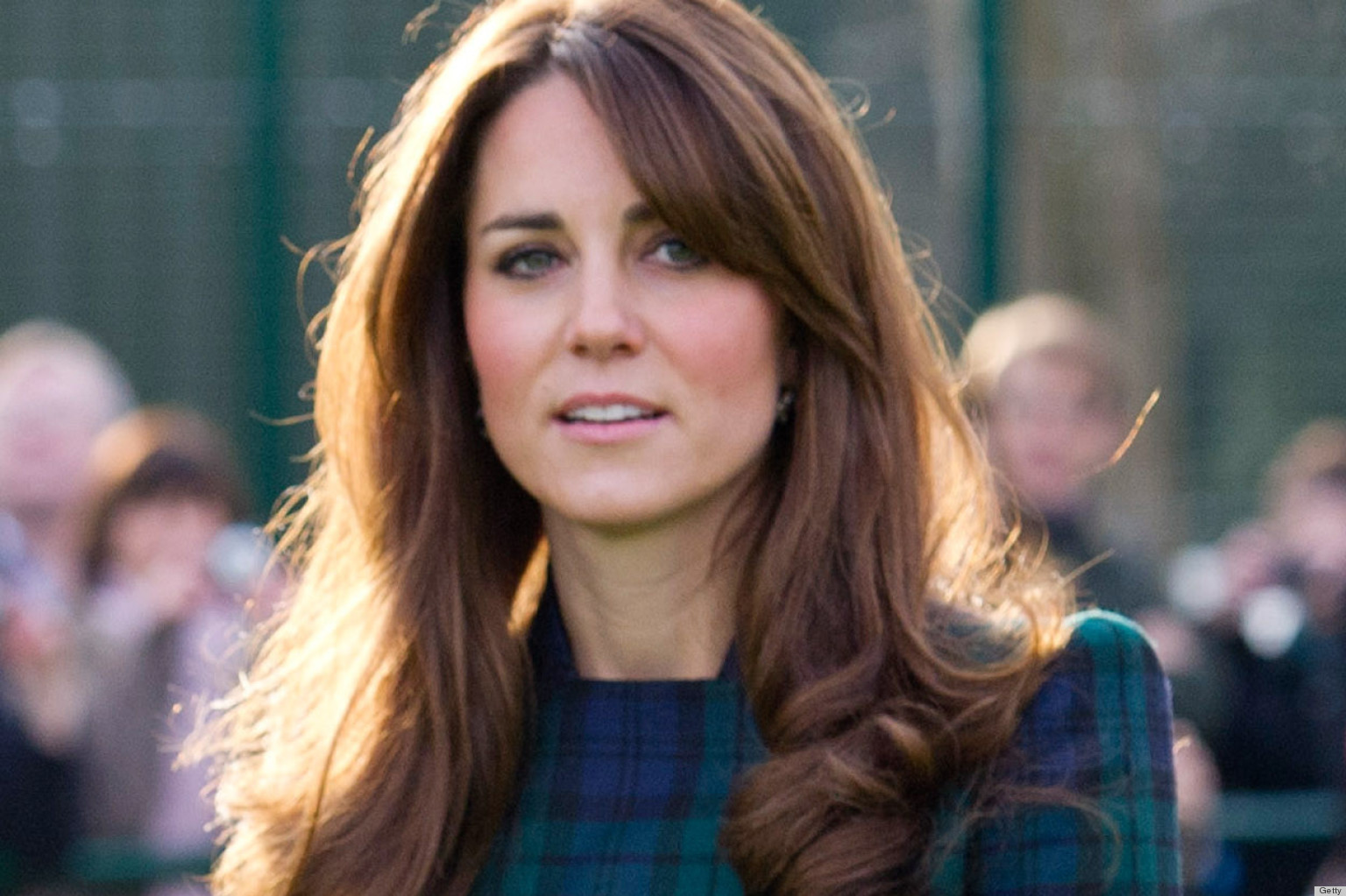 Kate Middleton Bikini Photos To Be Published By Chi