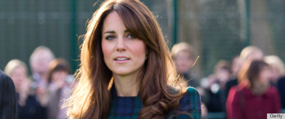 Kate Middleton Bikini Photos