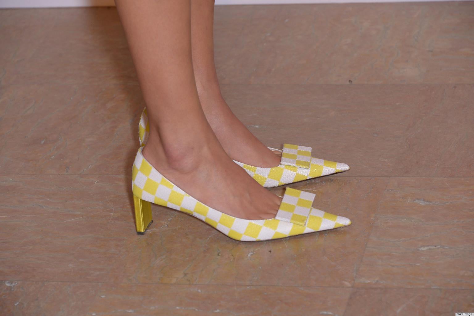 edf9eca27a28 Low Heels  Low Heels Tumblr