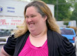 Honey Boo Boo's Mom On 'Dancing With The Stars'? TLC Says Mama June Isn't Competing