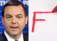 Ontario Student Loans Should Be Tied To Grades, Argues Tim Hudak