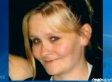 Natasha Harris Died From Drinking Too Much Coke, New Zealand Coroner Says