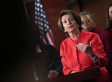 Nancy Pelosi On Ted Nugent: 'I Don't Think That Highly' Of Congressman Who Invited Him