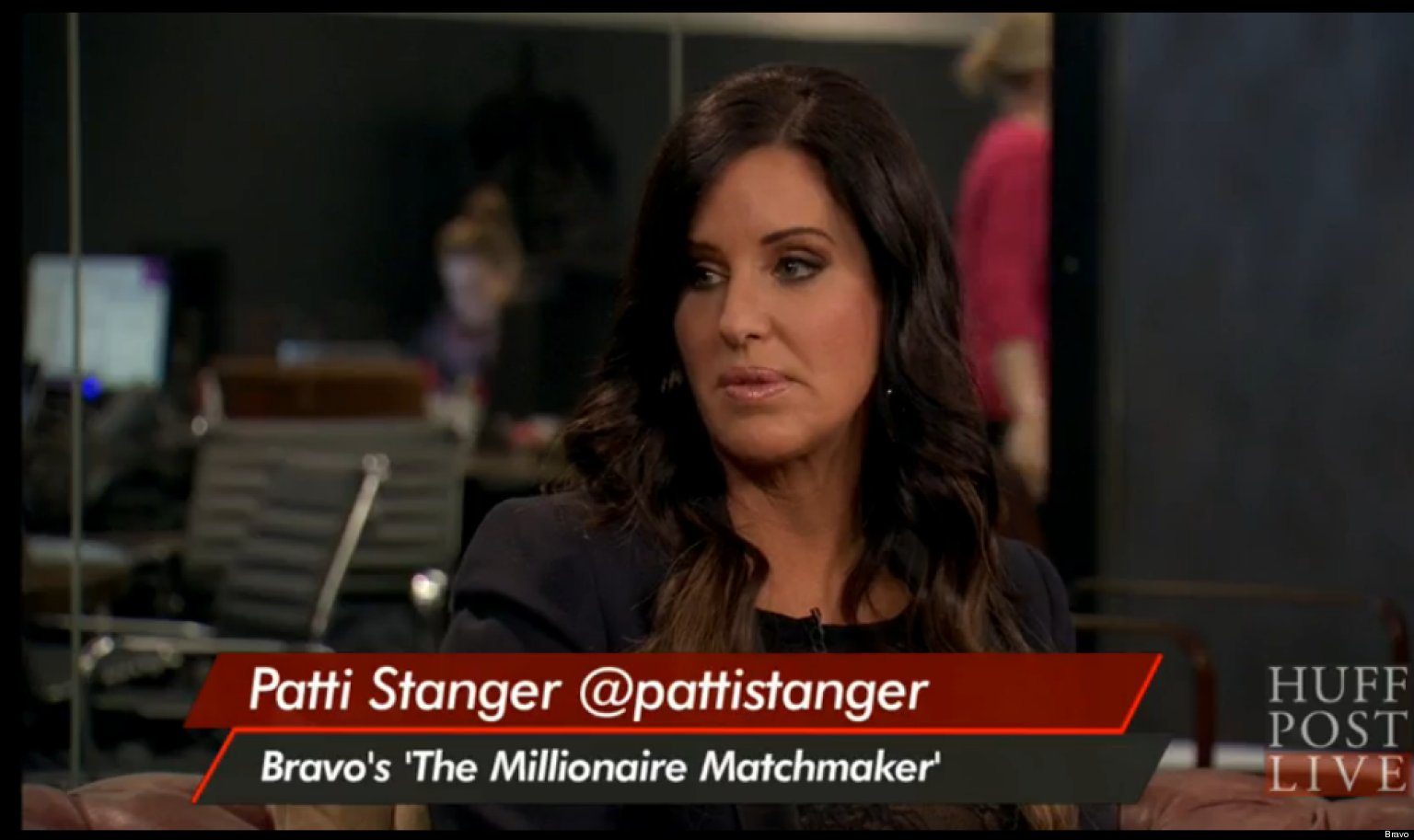 millionaire matchmaker dating tips