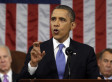 State Of The Union Poll Shows Largely Positive Reaction