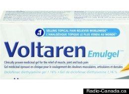 side effects of ventolin hfa