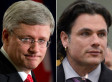 Patrick Brazeau: Harper's Strategic Aboriginal Appointment