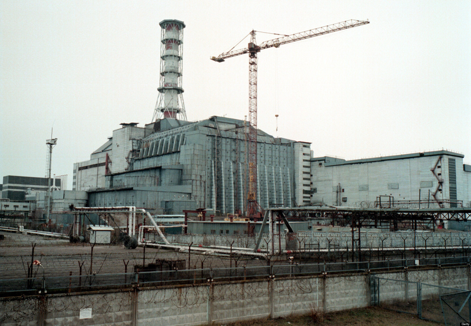 an examination of the impacts of the chernobyl nuclear accident in the united states Nearly one million people around the world died from exposure to radiation released by the 1986 nuclear disaster at the chernobyl reactor the book explores effects of chernobyl fallout that arrived above the united states nine days after the disaster.