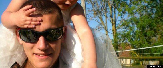Fabian Driquert Dead