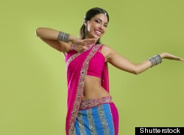 Test Drive: 2 Easy Bollywood Moves For Your Next Dance Night