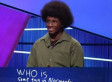 Teen 'Jeopardy!' Contestant Leonard Cooper Answers Final Question Like A Boss (VIDEO)