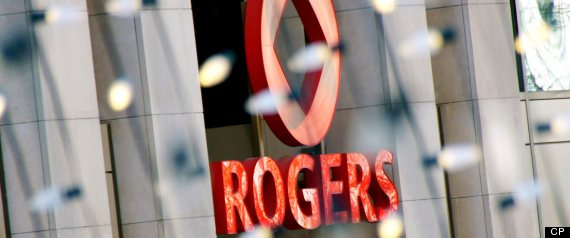 ROGERS LEAKED FINANCIAL INFO REMOVED
