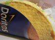 Cool Ranch Doritos Locos Taco Taste Test: New Flavor Leaves Us Wanting More, More, More