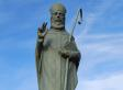 St. Malachy Last Pope Prophecy: What Theologians Think About 12th-Century Prediction