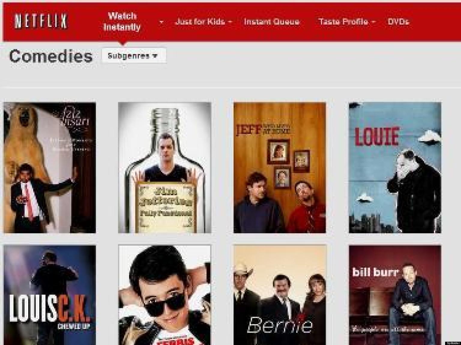 Images of Dreamer Movie On Netflix - #rock-cafe