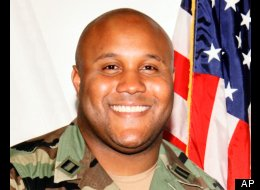 Christopher Dorner and Racial Battle Fatigue