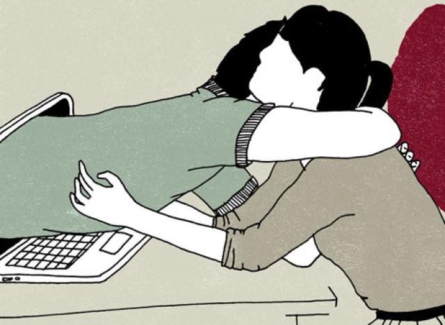 classement sites de rencontres amoureux gratuit