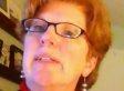 Elizabeth MacNamara, League of Women Voters President: Obama Voting Commission Will Delay Voting Reform (VIDEO)