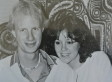Long Lost Loves, Wendi And Gerd Nitschmann, Reunite After Long Distance Relationship Ended 24 Years Ago