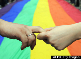 Historic civil union bill passes Illinois Senate