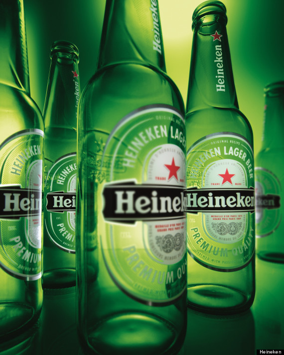 heineken 140 birthday