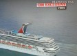 CNN's Incredibly Extensive Cruise Ship Coverage Draws Scrutiny About Network's New Direction