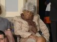 Fox News Hosts Mock Desiline Victor, 102-Year-Old Woman Who Waited Three Hours To Vote (AUDIO)