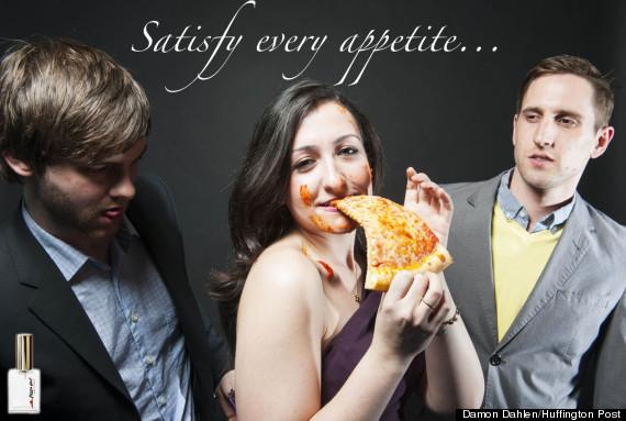 pizza splash