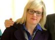 Megan Thode, Lehigh University Grad, Files $1.3 Million Lawsuit Over C+ Grade