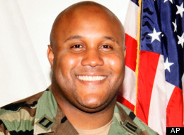 Christopher Dorner Conspiracy Theories Catch Fire Online