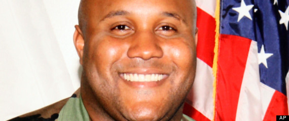 Christopher Dorner Conspiracy Theories