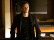 'The Vampire Diaries': Joseph Morgan Talks Klaus, Major Death, 'The Originals' And More