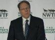 NRA Brands Obama State Of The Union Speech 'Fraudulent Manipulation'