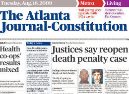 http://i.huffpost.com/gen/99343/thumbs/s-ATLANTA-JOURNAL-CONSTITUTION-large.jpg