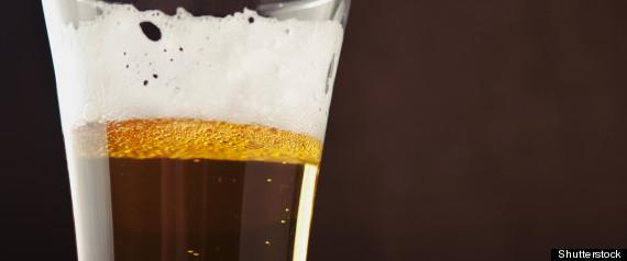 ALCOHOL CANCER