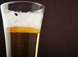 Alcohol And Cancer: Just One Drink A Day Can Raise Risk, Study Suggests
