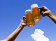 Beer Belly Myth: Study Claims That Beer Isn't Tied To Weight Gain, Has Health Benefits